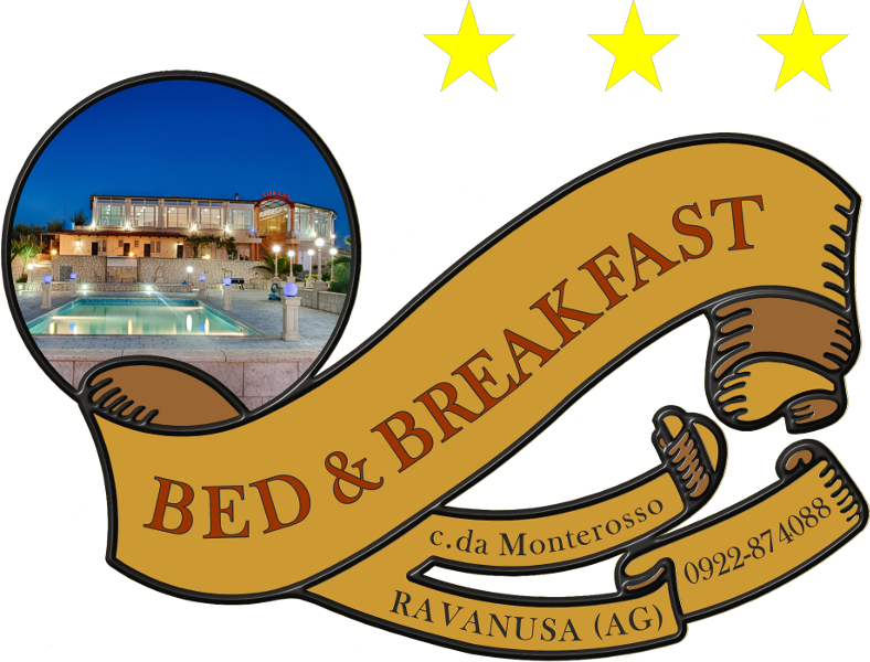 Hotel Tiffany Sicilia 3 stelle